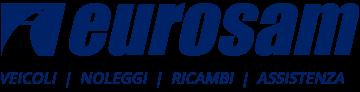 EUROSAM.it